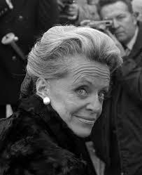 Jacqueline Auriol – Wikipedia