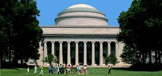 freshman essay evaluation overview mit comparative media welcome to mit