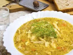 3 Retete culinare romanesti din Banat - retete