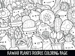 Mesmerizing Food Coloring Pages Coloring Pages Lovely Coloring Book