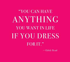 Beautiful Dress Quotes Best Of 24 Dresses Quotes 24 QuotePrism