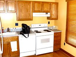 Updating Oak Kitchen Cabinets How To Update Kitchen Cabinets Updating Kitchen Cabinets