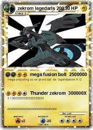 Small Picture Pokemon Cards Mega Ex Coloring PagesCardsPrintable Coloring