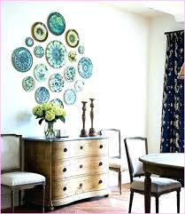 how to hang plates on wall decorative wall plates for hanging plates on wall decorative plates