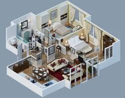 apartment designer tool.  Apartment House Image And Apartment Designer Tool R
