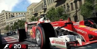 new f1 car release datesA New F1 Season A New F1 Game  PS4Pro En