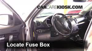2008 kia sorento fuse box diagram 2008 image interior fuse box location 2014 2015 kia sorento 2014 kia on 2008 kia sorento fuse box