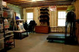 basement ideas on a budget. Full Size Of Turning Basement Into Living Space Cheap Way To Finish A Ceiling Unfinished Ideas On Budget T