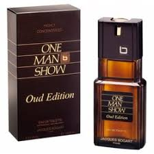 gucci intense oud. contact seller jacques bogart - one man show oud edition edt 100 ml gucci intense