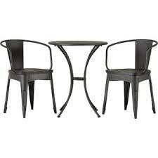 black metal outdoor furniture. Save Black Metal Outdoor Furniture