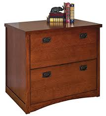 mission style file cabinet. Martin Furniture Mission Pasadena Lateral File Cabinet In Style