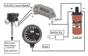 coil wiring diagram wiring diagram schematics baudetails info cardone distributor wiring diagram cardone wiring examples and