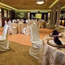 green light and purple decor banquet hall photo andiamo