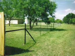 wire farm fence. Farm And Ranch Fence Wire K
