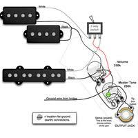 pj wiring diagram wiring diagrams ion about pj wiring talkb