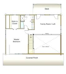master bedroom closet dimensions typical closet dimensions standard master bedroom size dimensions of bedroom master bedroom master bedroom closet