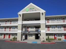 Hotel Stay America Paso El Paso Tx Booking Com