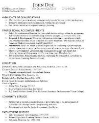 Technical Skills On A Resume Best 48 Elegant Resume Technical Skills Examples Photos