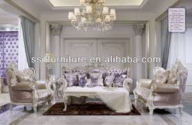 new living room furniture styles. excellent decoration french style living room wonderful design 20 furniture new styles