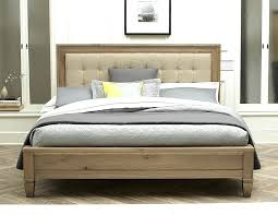 full size of 2 upholstered bed frame full bedroom by collections collection king set with storage