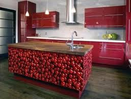 Small Picture Ideas and Tips with Kitchen Counter Table Design My Home Design