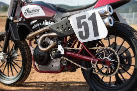 indian offers ftr750 flat track racer for sale motorbike writer