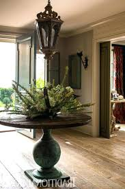 tables for foyer entryway round table round foyer table foyer tables simple foyer tables with storage