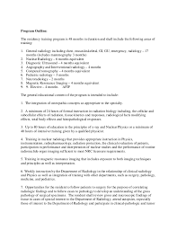 Astonishing Basic Resume Outline Examples Of Resumes     Huanyii com