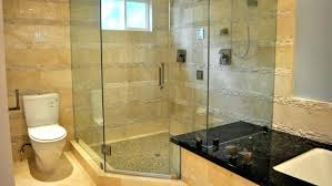 how to keep shower clean clear shower doors and glass shower door is one of the