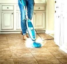 best cleaner for porcelain tile floors steam cleaning stunning tiles mop home interior ceramic