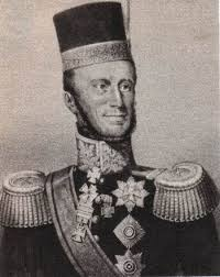 William II of the Netherlands
