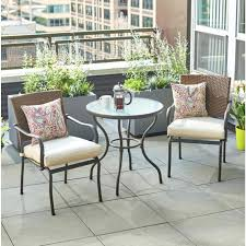 fresh menards patio sets for patio chairs patio outdoor decoration intended for patio furniture at 74 elegant menards patio
