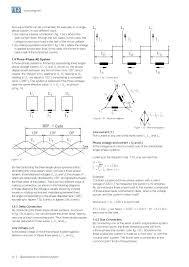 weg motors wiring diagram in addition to weg motor starter wiring diagram