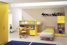 biege study twin kids study room. stunning contemporary living room biege study twin kids n