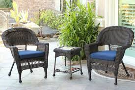 wicker patio chairs.  Patio Large Size Of Outdoor Furnitures4pc Patio Garden Furniture  Wicker Rattan Sofa Set Black Inside Chairs D