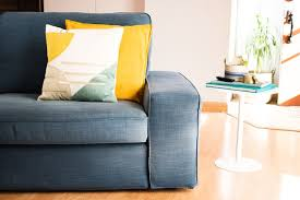 how to clean couch upholstery
