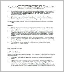 Partnership Agreement Between Companies Partnership Agreement Between Two Companies Magdalene