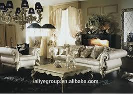 la11203 luxury sofa set new designs indian carved sofa set royal