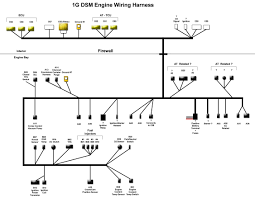 300zx engine wiring harness diagram wire center \u2022 1986 Nissan 300ZX Vacuum Diagram 300zx engine harness diagram engine wiring harness diagram wiring rh detoxicrecenze com 1984 300zx wiring diagram color 1984 300zx wiring diagram color