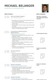 Auditor Resume Example Audit Manager Auditing Risk Sample Processes
