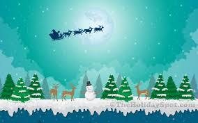 91 Hd Christmas Wallpapers Christmas Hd Wallpapers