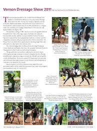 Saddle Up Aug 2011 by Saddle Up magazine - issuu