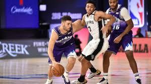 Dónde puedo ver en vivo Denver Nuggets vs Utah Jazz por la NBA | Denver  Nuggets vs Utah Jazz EN VIVO