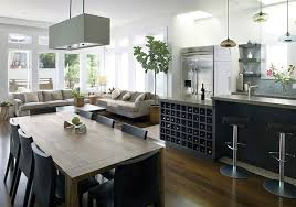 Pendant Lights For The Kitchen Kitchen Staggering Kitchen Pendant Lighting Within Modern