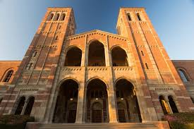 UCLA K    Programs Online Course Information  UCLA is committed to providing engaging and  innovative online courses