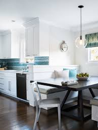 San Francisco Kitchen Design Kitchen Design San Francisco With - Kitchen kitchen design san francisco