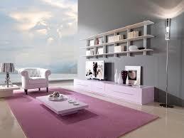 Living Room Cabinets Design Furniture Tasty Remarkable Modern Led Cupboard Urban Furniture