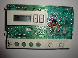 residential wiring diagram software images wiring diagram in addition hot water heater diagram