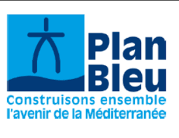 """Résultat de recherche d'images pour """"Le plan bleu"""""""