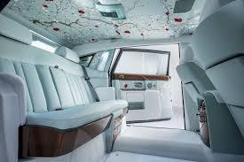 rolls royce phantom 2015 interior. u201dkami meninjau kembali sejarah interior yang luar biasa dari kalangan elit rollsroyce di awal 1900an kami pun ingin membagi warisan ini dengan para rolls royce phantom 2015 t